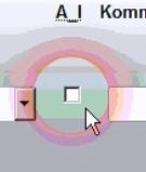 Setzen eines Haken beim AUTO_INCREMENT im PhpMyAdmin